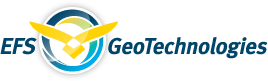 EFS GeoTechnologies