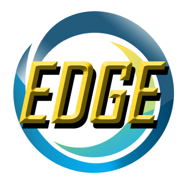 EDGE_Proposed1